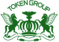 TOKEN GROUP